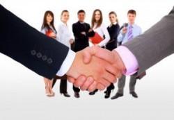 перезды фирм и организаций